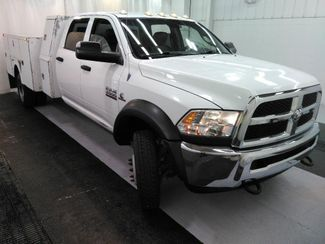 2013 Ram 5500 Tradesman in St. Louis, MO 63043