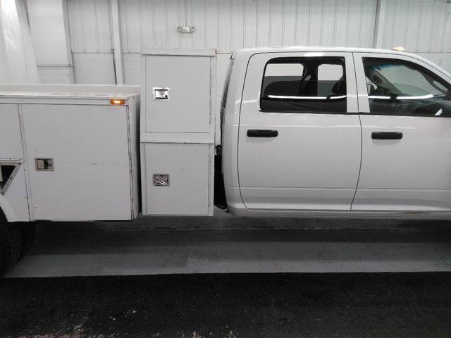 2013 Ram 5500 Tradesman in St. Louis, MO 63043