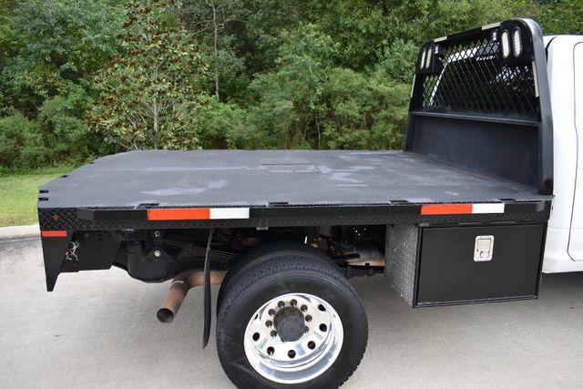 2013 Ram 5500 Tradesman Walker, Louisiana 3