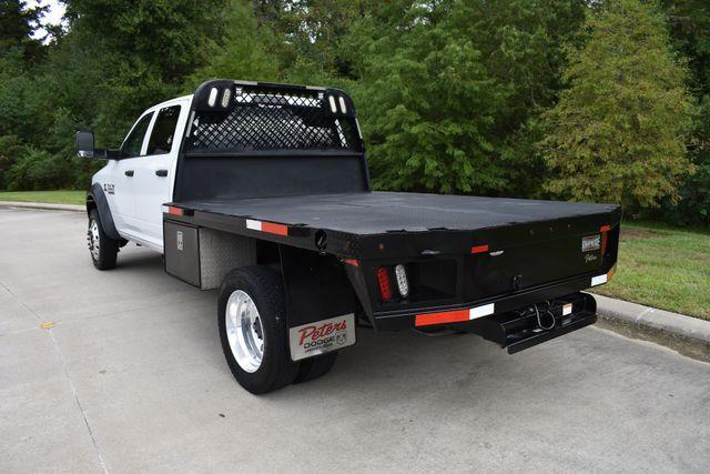 2013 Ram 5500 Tradesman Walker, Louisiana 6