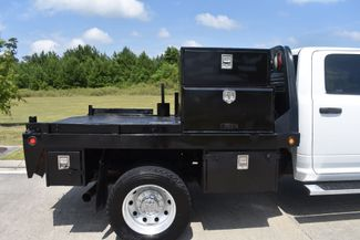 2013 Ram 5500 Tradesman Walker, Louisiana 7
