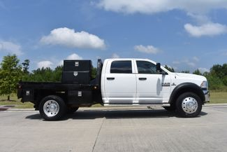 2013 Ram 5500 Tradesman Walker, Louisiana 8