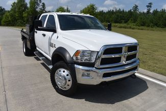 2013 Ram 5500 Tradesman Walker, Louisiana 9