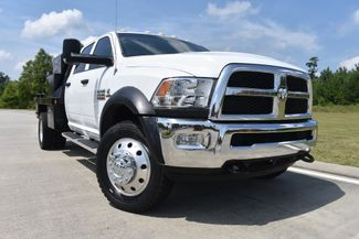 2013 Ram 5500 Tradesman Walker, Louisiana 10