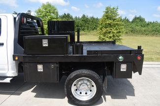 2013 Ram 5500 Tradesman Walker, Louisiana 3