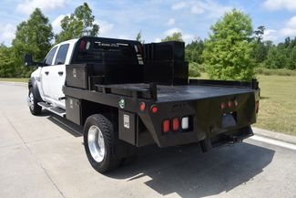 2013 Ram 5500 Tradesman Walker, Louisiana 4