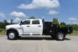 2013 Ram 5500 Tradesman Walker, Louisiana 2