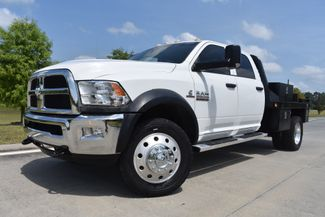 2013 Ram 5500 Tradesman Walker, Louisiana