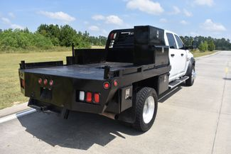 2013 Ram 5500 Tradesman Walker, Louisiana 6