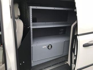 2013 Ram Cargo Van Tradesman  city PA  Pine Tree Motors  in Ephrata, PA