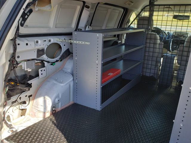 2013 Ram Cargo Van Tradesman in Ephrata, PA 17522