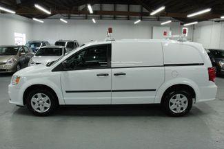 2013 Ram Cargo Van Tradesman Kensington, Maryland 1