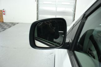 2013 Ram Cargo Van Tradesman Kensington, Maryland 12