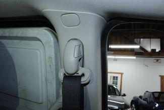 2013 Ram Cargo Van Tradesman Kensington, Maryland 19