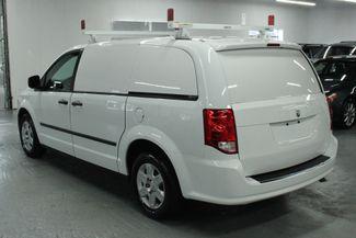 2013 Ram Cargo Van Tradesman Kensington, Maryland 2