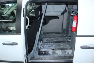 2013 Ram Cargo Van Tradesman Kensington, Maryland 24