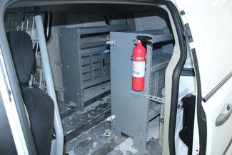 2013 Ram Cargo Van Tradesman Kensington, Maryland 25