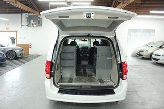 2013 Ram Cargo Van Tradesman Kensington, Maryland 26