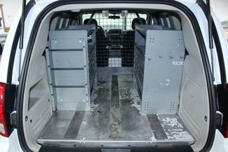 2013 Ram Cargo Van Tradesman Kensington, Maryland 27