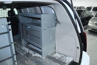 2013 Ram Cargo Van Tradesman Kensington, Maryland 28