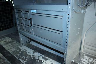 2013 Ram Cargo Van Tradesman Kensington, Maryland 30
