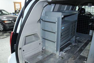 2013 Ram Cargo Van Tradesman Kensington, Maryland 31