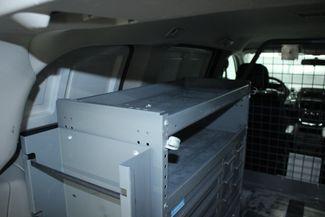 2013 Ram Cargo Van Tradesman Kensington, Maryland 32