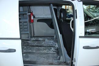 2013 Ram Cargo Van Tradesman Kensington, Maryland 34