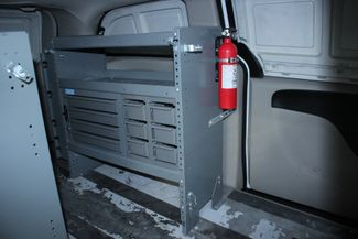 2013 Ram Cargo Van Tradesman Kensington, Maryland 35