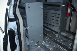 2013 Ram Cargo Van Tradesman Kensington, Maryland 36