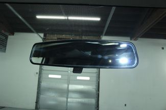 2013 Ram Cargo Van Tradesman Kensington, Maryland 54