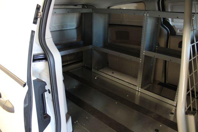 2013 Ram Cargo Van Tradesman in Roscoe IL, 61073