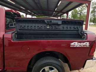 2013 Ram Quad Cab 4x4 1500 Tradesman Quad Cab 4x4 Houston, Mississippi 8
