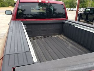 2013 Ram Quad Cab 4x4 1500 Tradesman Quad Cab 4x4 Houston, Mississippi 9