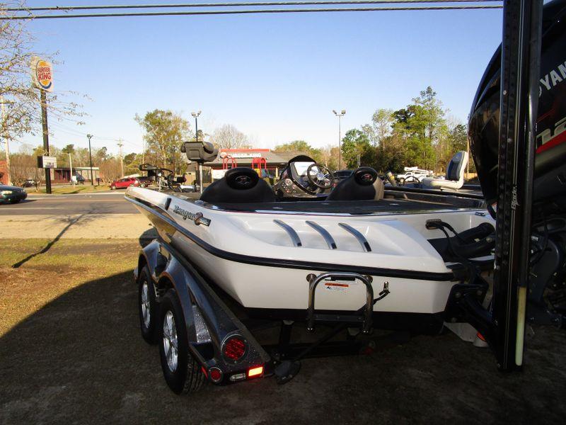 2013 Ranger Z520C   in Charleston, SC