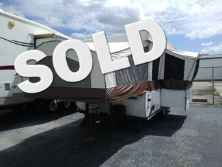 2013 Rockwood 2318G   city Florida  RV World Inc  in Clearwater, Florida