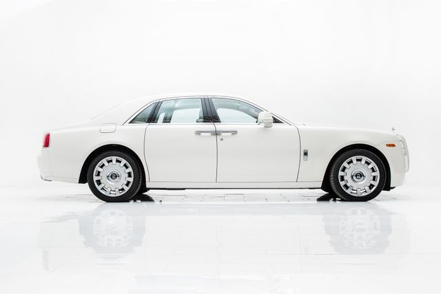 2013 Rolls-Royce Ghost in , TX 75006