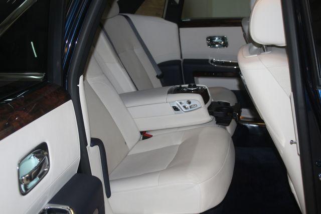 2013 Rolls-Royce Ghost Houston, Texas 14