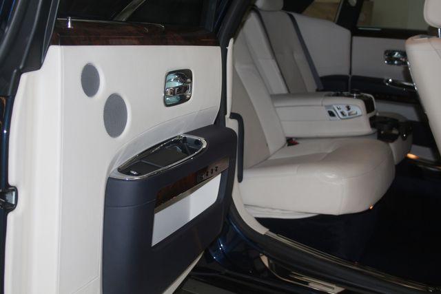 2013 Rolls-Royce Ghost Houston, Texas 15