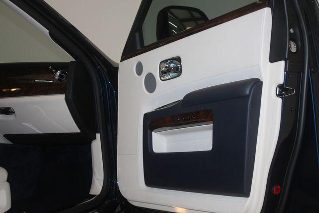 2013 Rolls-Royce Ghost Houston, Texas 16