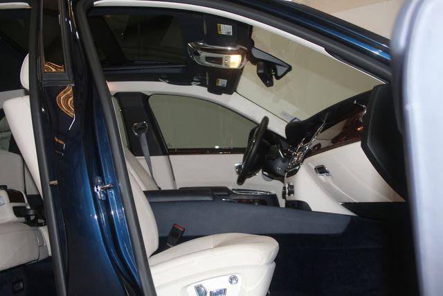 2013 Rolls-Royce Ghost Houston, Texas 19