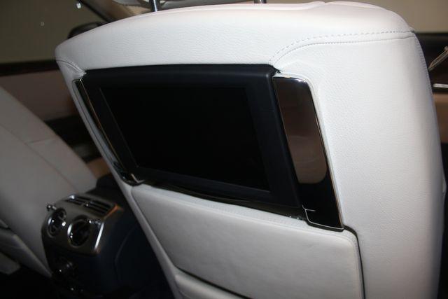 2013 Rolls-Royce Ghost Houston, Texas 23