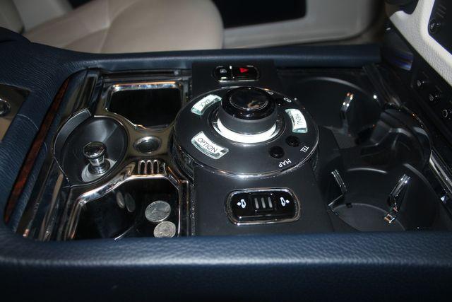 2013 Rolls-Royce Ghost Houston, Texas 25