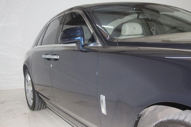 2013 Rolls-Royce Ghost Houston, Texas 3
