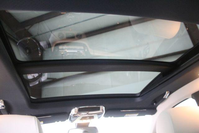 2013 Rolls-Royce Ghost Houston, Texas 32