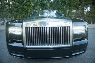 2013 Rolls-Royce Phantom Coupe Drophead  city California  Auto Fitness Class Benz  in , California