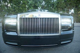 2013 Rolls-Royce Phantom Coupe Drophead  city California  Auto Fitnesse  in , California
