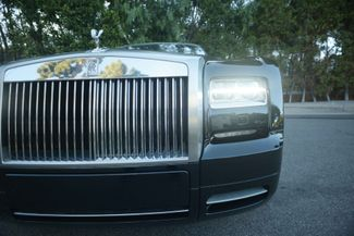 2013 Rolls-Royce Phantom Coupe Drophead  city California  Auto Fitness Class Benz  in , California