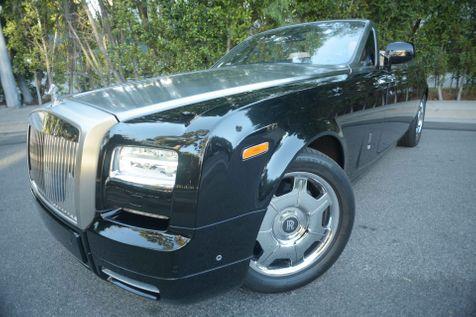 2013 Rolls-Royce Phantom Coupe Drophead in , California