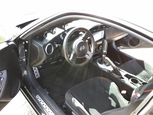 2013 Scion FR-S 383 HP Custom Boerne, Texas 17